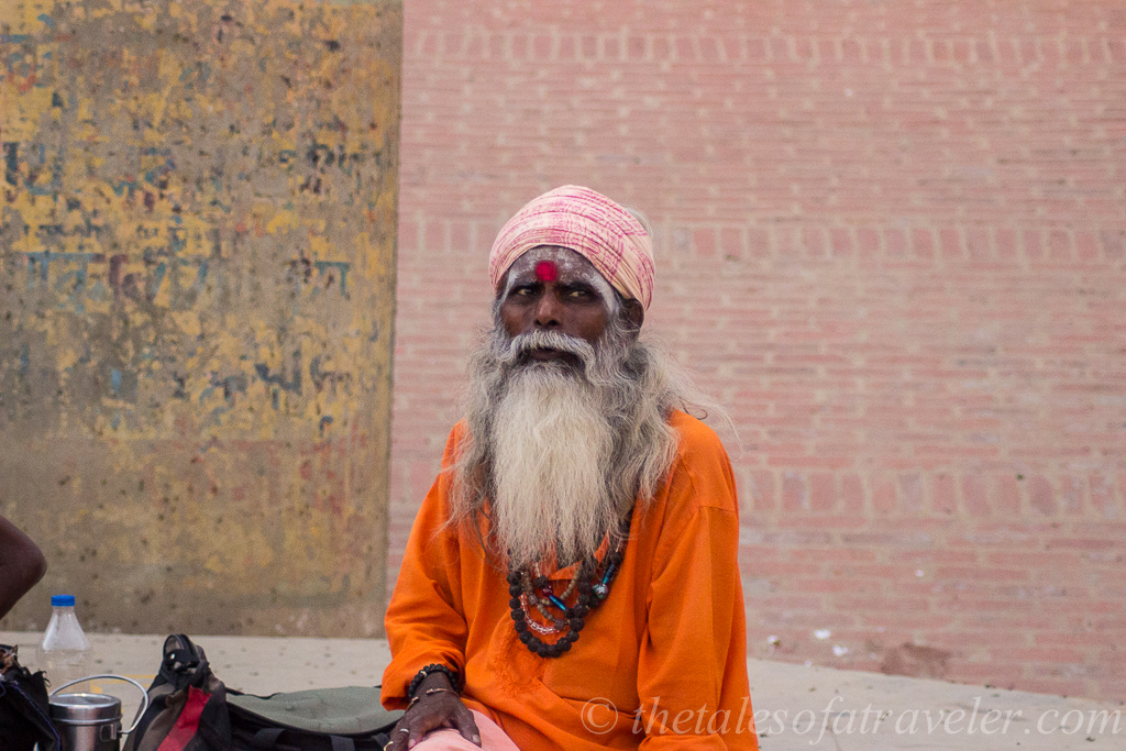 life-and-people-of-varanasi-16