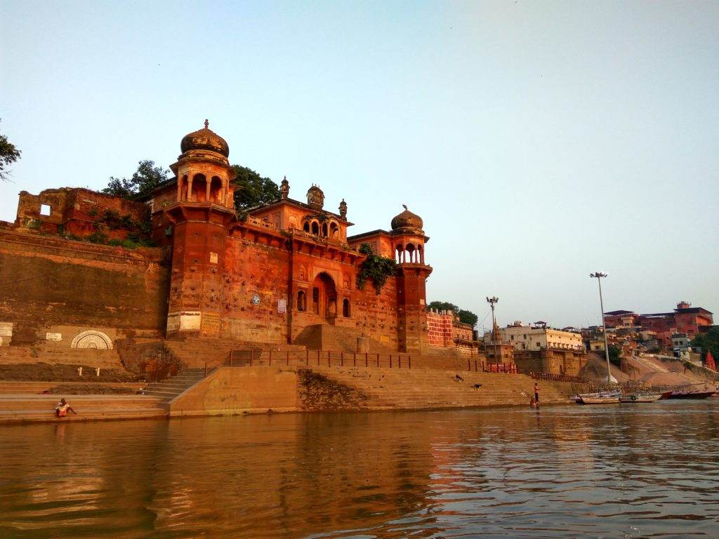 top things to do in Varanasi - 15