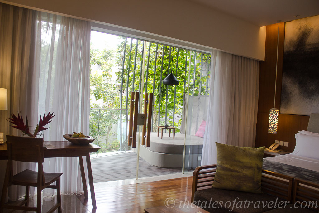 maya-sanur-resort-review-15