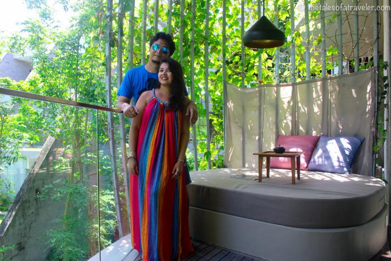 maya-sanur-resort-review-bali-1-2