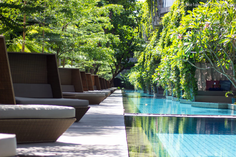 maya-sanur-resort-review-bali-9