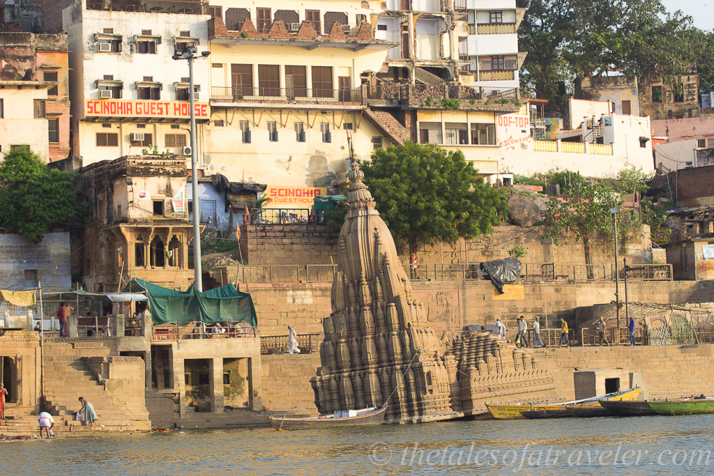 top things to do in Varanasi - 14