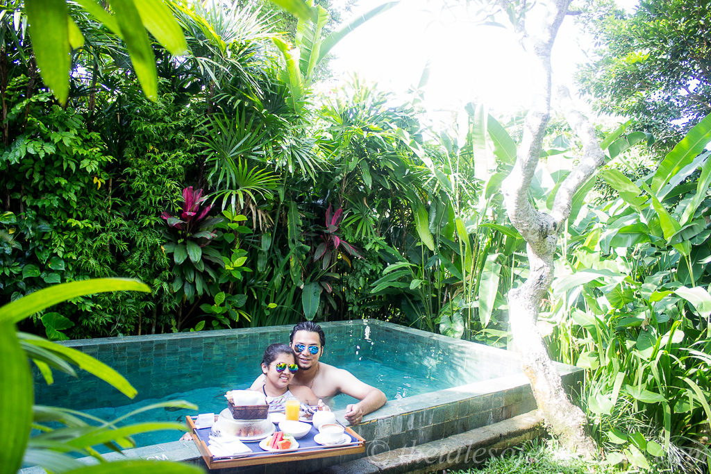 Bali itinerary 10 days where to stay places to visit for Accolades salon reviews