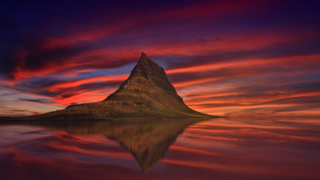 Top Instagrammable Places in Iceland 2