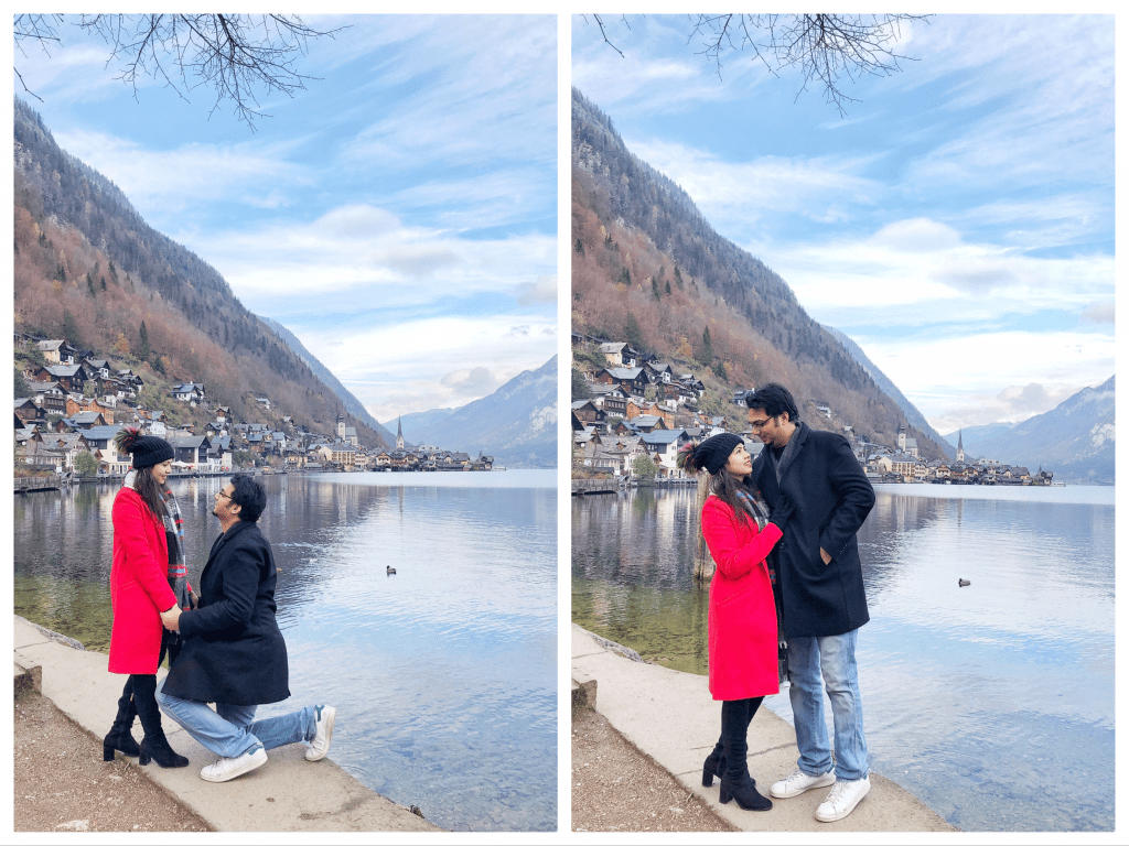 Top Things To See And Do In Hallstatt, Austria 2