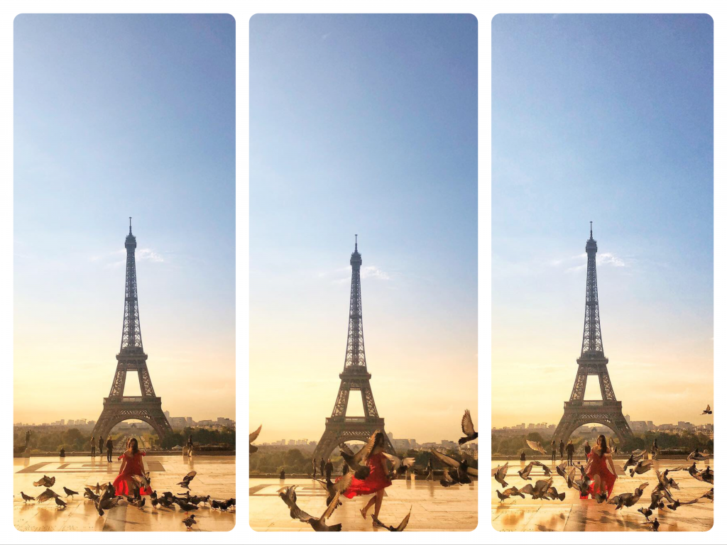 France-Itinerary-Eiffel-Tower-Paris