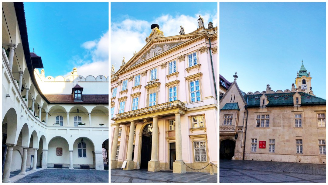 top-things-to-do-in-bratislava-primates-palace