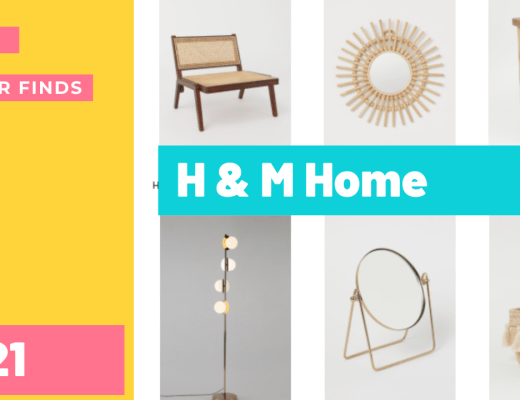 H & M Home Decor Finds 2021 (1)