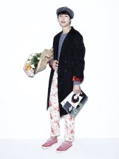 songjoongkiohboy413_9