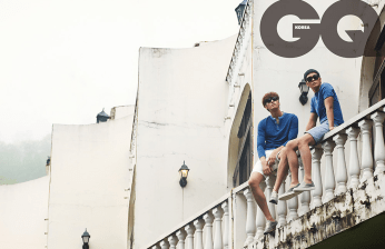 joowon+gq+may15_1