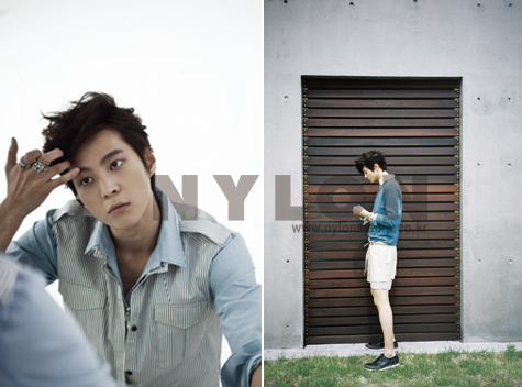 joowon+nylon+aug11+3