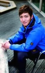 jichangwook+gq+apr12+3