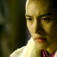 Empress Ki: Eps 27-28