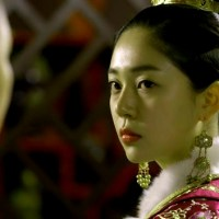 Empress Ki: Episode 29