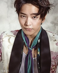 joowon+vogue+jun14+2