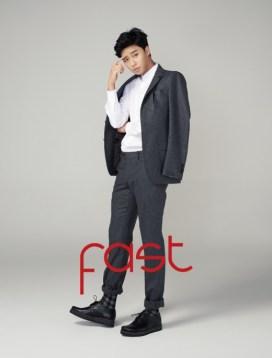 parkseojoon+fast+sept12+2