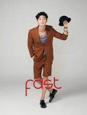 parkseojoon+fast+sept12+3