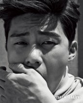 parkseojoon+marieclaire+july14+4