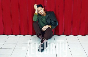 parkseojoon+thecelebrity+sept14+1