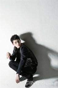 seoinguk+cine21+vol926+3