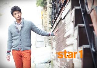 seoinguk+jungeunji+star1+16