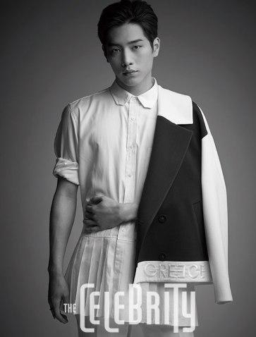 seokangjoon+celebrity+jul14_1