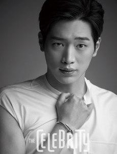 seokangjoon+celebrity+jul14_3