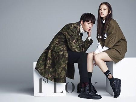 seokangjoon+firstlook+dec14_6