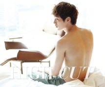 seokangjoon+highcut+vol128_4