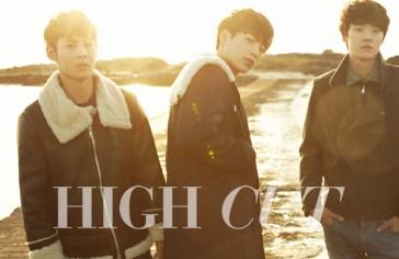 seokangjoon+highcut+vol137_3