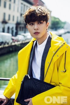 parkseojoon+one+july15_5
