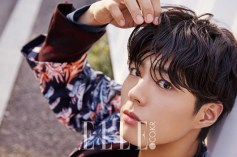 parkbogum+elle+aug15_2
