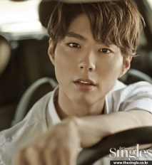 parkbogum+singles+july15+2