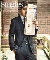 joowon+singles+nov15_4