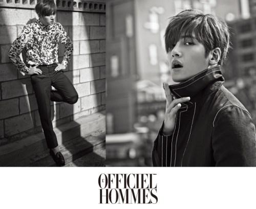 jichangwook+lofficielhommes+may2015_1