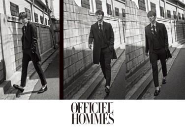 jichangwook+lofficielhommes+may2015_2