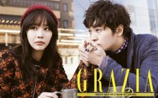 joowon+kimahjoong+grazia+dec2013_1