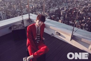 seokangjoon+one+jan2016_4