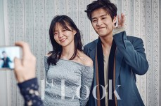 kanghaneul+esom+firstlook+vol103_10