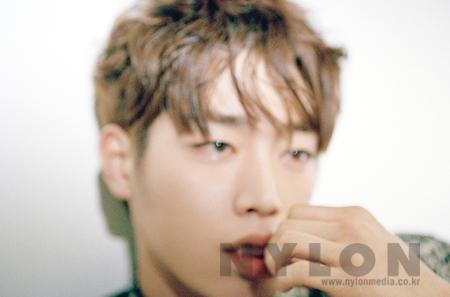 seokangjoon+nylon+feb2016_3