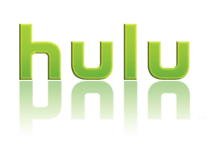 Why isn't Hulu available on Google TV? | The Talking Geek