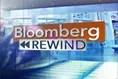 Bloomberg Rewind