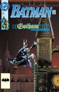 Batman_Vol.1_477