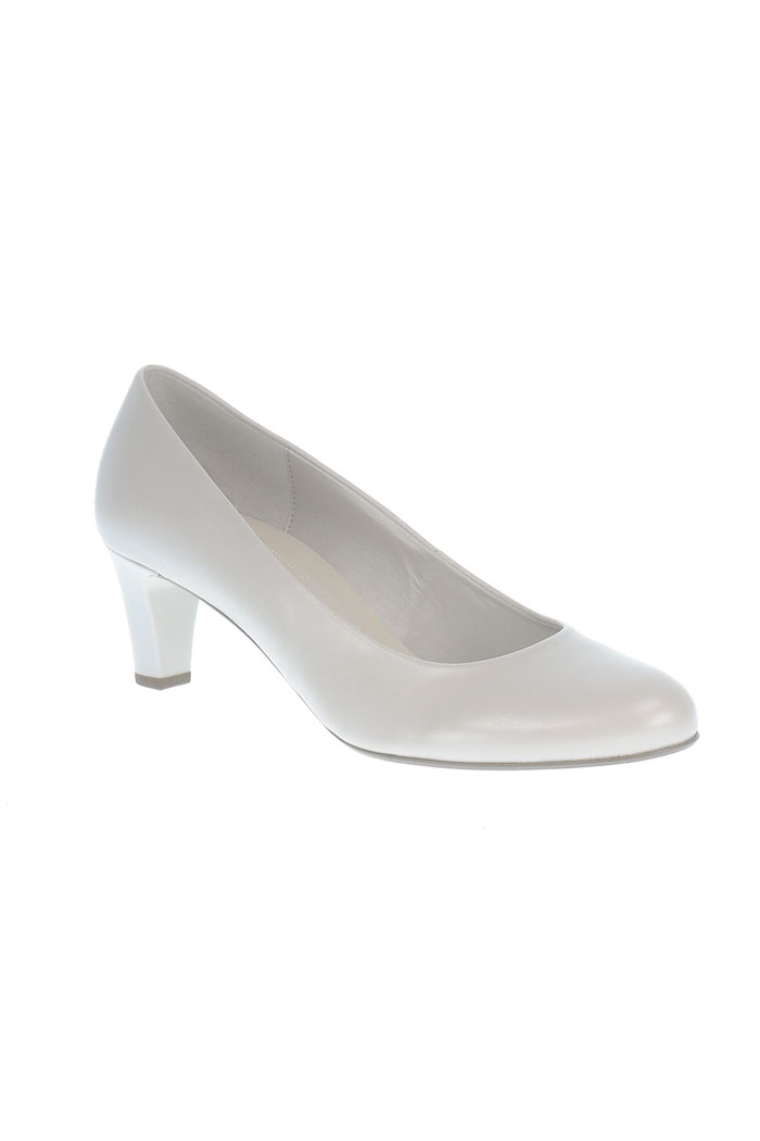 4b799dea2a72 Big size wedding shoes Gabor 85.200.80