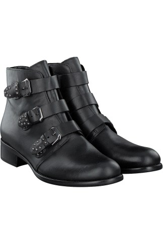 4e6394de9b2e10 You re viewing  Fall spring biker style ankle boots Gabor 71.641.27 £142.00  £77.00