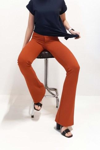 """Tall pants 36"""" leg"""