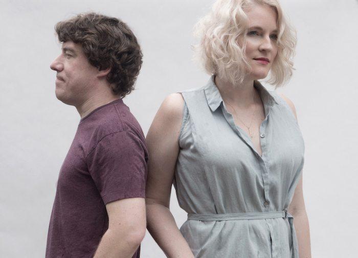 Dating a shorter man - The Tall Society