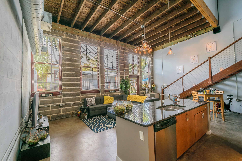 Tampa Bay Lofts Tampa Real Estate Insider Blog