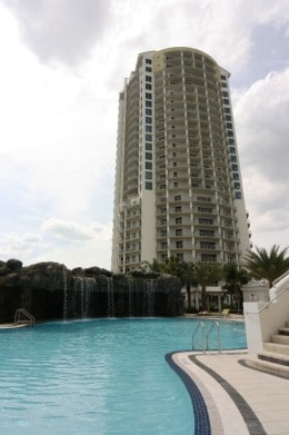 Towers of Channelside Condo Listings-Tampa, Fl