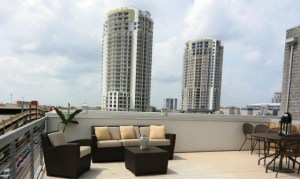 Towers of Channelside-Already SOLD 16 Condos prior to Grand Opening!